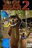 Image - Yogi Bear 2 2017 DVD cover.jpg   Moviepedia Wiki ...