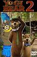 Image - Yogi Bear 2 2017 DVD cover.jpg | Moviepedia Wiki ...