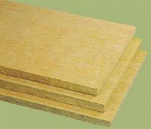 Laine De Bois Castorama : laine de roche rigide ~ Melissatoandfro.com Idées de Décoration