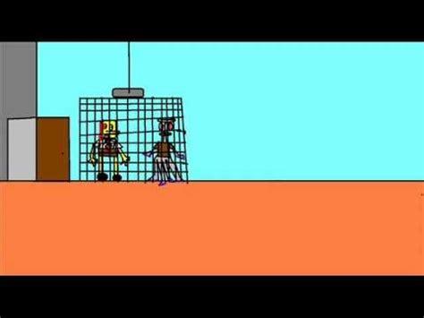 Juegos de bob esponja saw game SAW EL JUEGO MACABRO: BOB ESPONJA PARTE 5 - YouTube