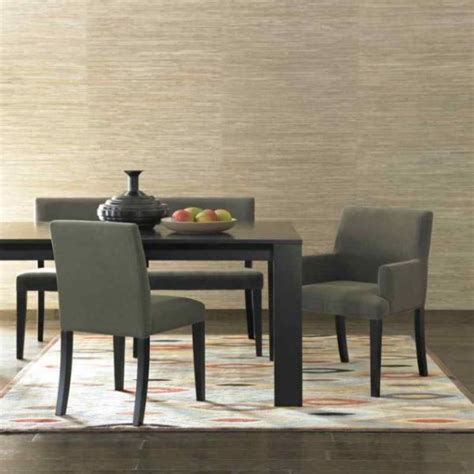 Jcpenney Dining Room Sets  Home Furniture Design
