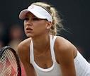 Anna Kournikova is tennis player – Married Biography