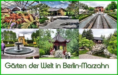 05  Gärten Der Welt Ausfluege2010