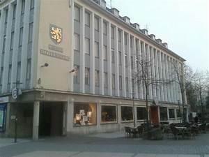 Telefonbuch Bad Hersfeld : news cafe in bad hersfeld im das telefonbuch finden tel 06621 91 4 ~ A.2002-acura-tl-radio.info Haus und Dekorationen