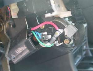 Turbo Timer Problem  U0026gt
