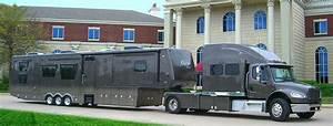 Camping Car Americain Occasion Particulier : semi caravane occasion astuces voyages ~ Medecine-chirurgie-esthetiques.com Avis de Voitures