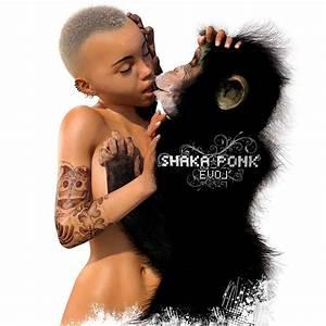 Shaka Ponk Wrong Side : shaka ponk the evol 39 2017 flac ~ Medecine-chirurgie-esthetiques.com Avis de Voitures