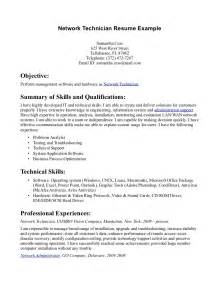laser technician resume sle best pharmacist resume sales pharmacist lewesmr