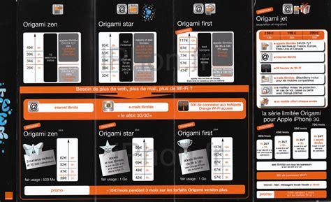 La Tv D'orange Sur L'iphone, Les News