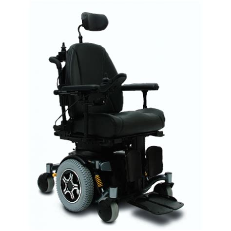 electric motorized chairs image parts