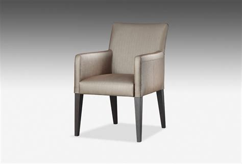chaises accoudoirs mobilier table chaise avec accoudoire