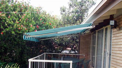 duramaster outdoor duramaster canvas awnings