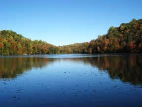 Mirror Lake New Hampshire by File Round Lake 2 Fayetteville Ny Jpg