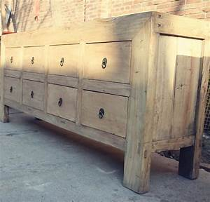 wholesale chinese rustic reclaimed wood furniture buy With bulk reclaimed wood