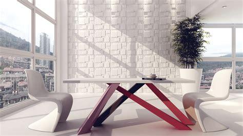 design ideen  wandpaneele deckenpaneele