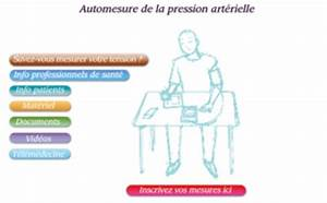 Fiche Automesure Tensionnelle : centre hypertension paris automesure tensionnelle ~ Medecine-chirurgie-esthetiques.com Avis de Voitures