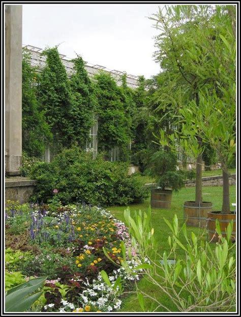 Garten Und Landschaftsbau Ausbildung Berlin Download Page