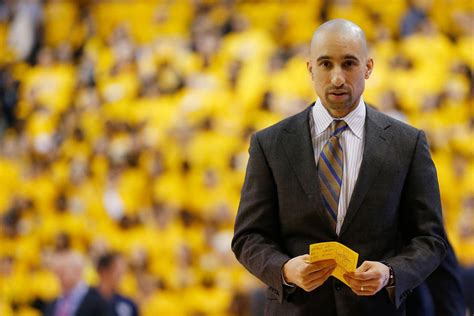 si鑒e social orange shaka smart already impact on recruiting trail burnt orange nation