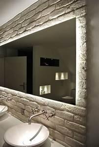 Badspiegel Nach Maß : badspiegel mit beleuchtung beleuchtung pinterest badspiegel nach ma badspiegel und g rlitz ~ Sanjose-hotels-ca.com Haus und Dekorationen