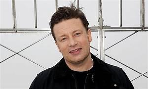 Jamie Oliver pays touching tribute as he reveals sad news ...  Jamie