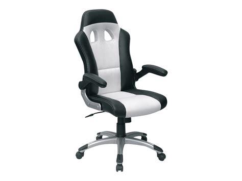 chaise de bureau bureau vallée mt mtga 284 chaise ergonomique accoudoirs pivotant