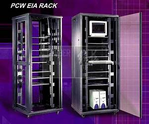 China Standard 19 U0026quot  Server Racks  U0026 Network Cabinets