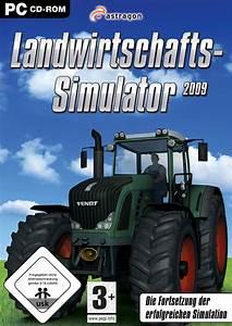 Landwirtschafts Simulator 2009 Test Tipps Videos News