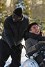 The Intouchables Movie Still - #86039