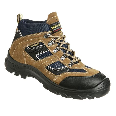 safety shoes for sepatu safety boots s3 x2000 safety jogger