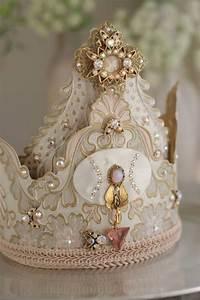 ZsaZsa Bellagio: The Princess Parlor #jessicamcclintock ...