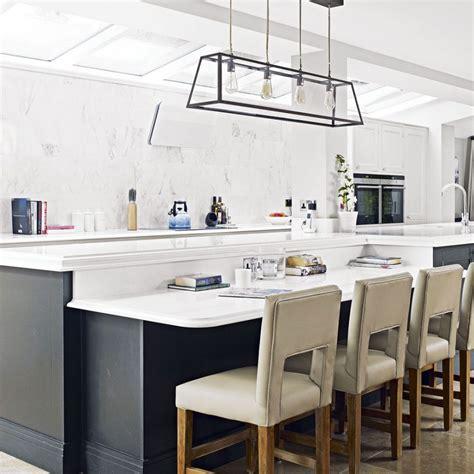 kitchen dining island kitchen island ideas ideal home