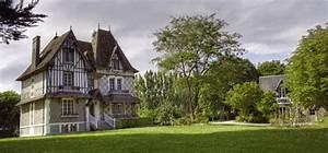 chambre dhote de charme normandie chambre dhote de luxe With chambres d hotes de charme normandie