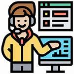 Coaching Icon Icons
