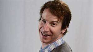 you made it weird 252 rob huebel nerdist With rob huebel