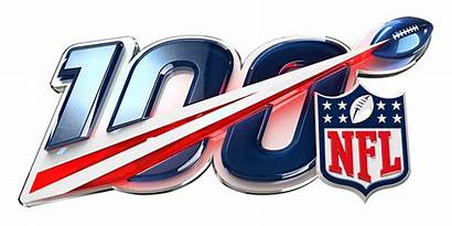 Nfl 100th Season Anniversary Matchups Features Nfl100