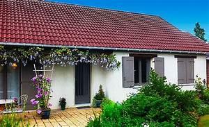La Maison Du Volet : volet maison volets bois maison dans le style provenal typique en france les fentres avec des ~ Melissatoandfro.com Idées de Décoration