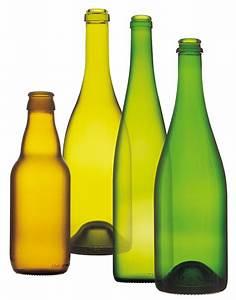 Comment Faire Du Verre : qu 39 est ce que le verre de quoi est fait le verre ~ Melissatoandfro.com Idées de Décoration