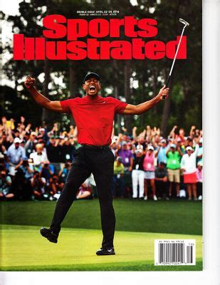 Tiger Woods Masters Wins
