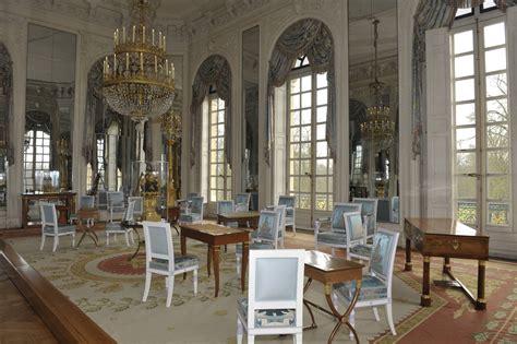 chambre louis xiv chateau de versailles grand trianon page 8