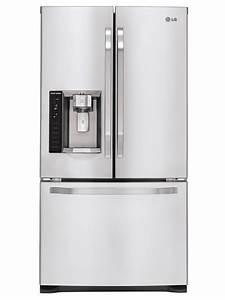 Refrigerator Buying Guide HGTV