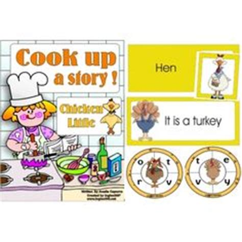 45 best henny images baby preschool 199 | a3a83e9550b8b7887a09f900d6184017 henny penny pennies