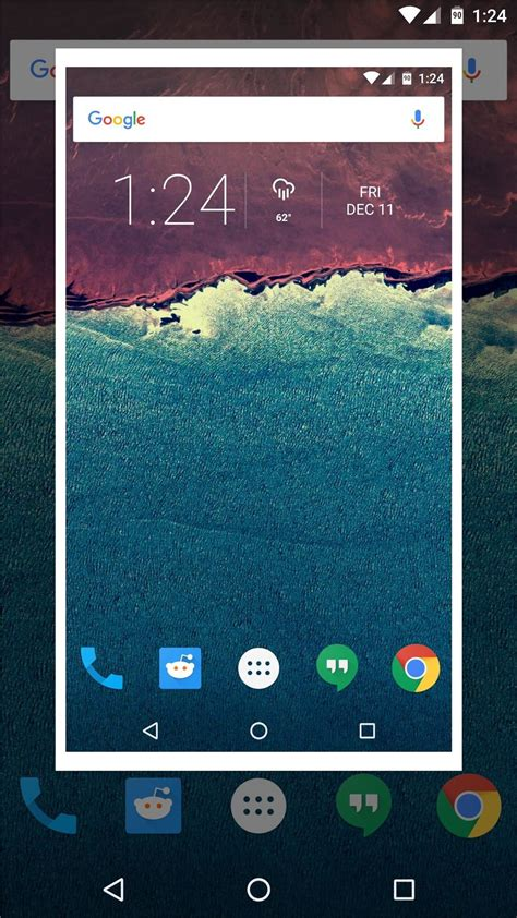 how to take a screenshot android how to take screenshots on android without pressing any