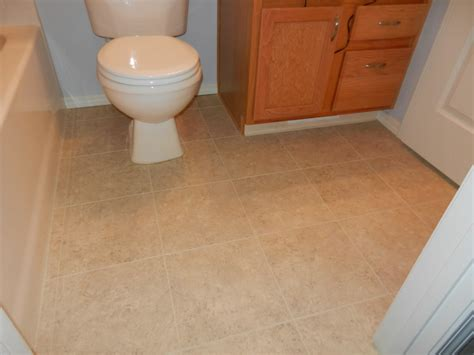 lowes floor ls on sale top 28 linoleum flooring for sale top best 5 sheet