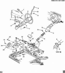 Problems With Northstar V8 Engine  Diagram  Auto Wiring