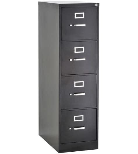 Locking File Cabinet by Locking File Cabinet In File Cabinets