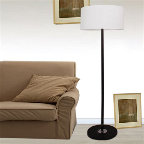floor reading l floor ls reading lights and adjustable tips for