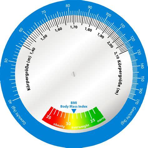 body mass index frau berechnen bmi rechner frau body mass