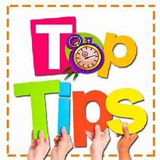 Top Tips & Tricks Youtube