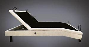 Mantua Showcases Newest Rize Adjustable Bed Bases In Las