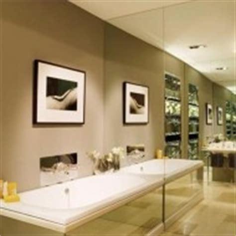 bathroom ideas  bath good housekeeping